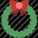 christmas, decoration, holiday, winter