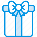christmas, gift, holiday, winter