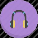 audiio, audio book, communication, headphone, headphones, headset