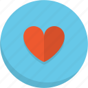 heart, heart icon, heart shape, hearts, love, love heart icon