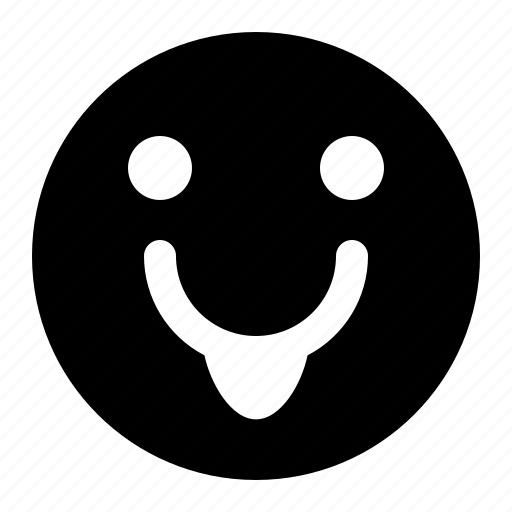 emotions, humour, joke, laugh, meme, roftl icon