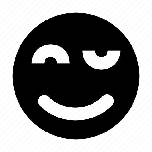 emoticon, face expression, feeling, sad face, sad smiley icon