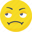 .svg, emoji, smiley, emoticon, expressions