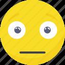 .svg, confuse, emoji, emoticon, expressions, smiley icon