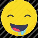 .svg, emoji, emoticon, expressions, happy, smiley icon