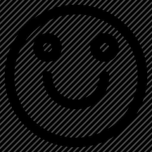 emoji, emoticon, emotions, meme, smile icon