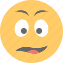 depressed, emoji, frowning face, sad emoji, unamused face icon