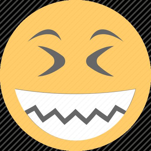 blushing emoji emoticon eyelashes long lashes emoji smiley icon