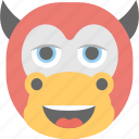 animal, camel emoji, camel face, emoticon, smiley icon