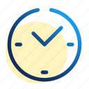 clock, moment, time, alarm, schedule, timer, watch