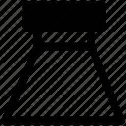 illustration, solar, solar-cell, solarpanel icon