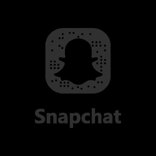 ghost, logo, snapchat logo, website icon
