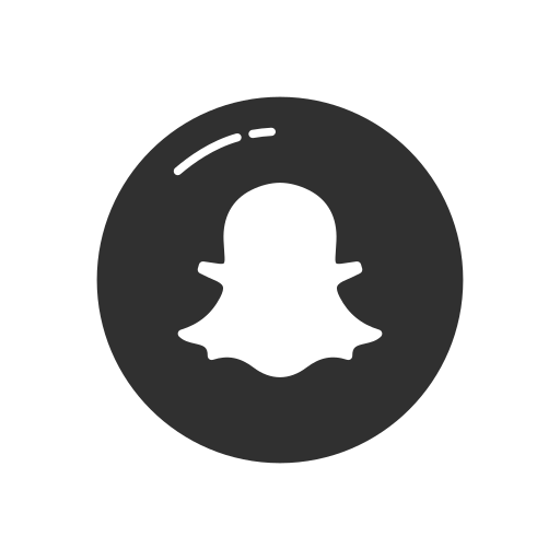 Snapchat icon - Free download on Iconfinder