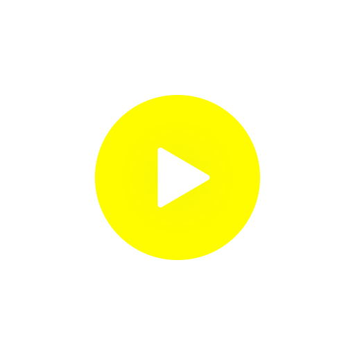 arrow, pause, record, video player icon