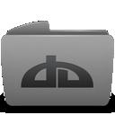 deviantart, folder