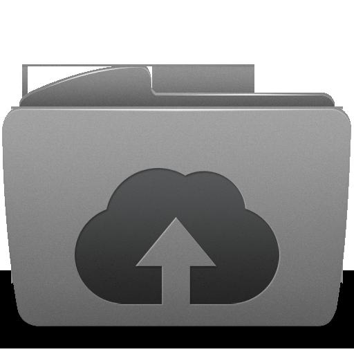 folder upload web icon icon search engine