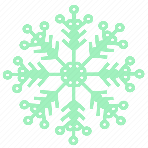 award, christmas, cold, holiday, snow, snowflake, winter icon