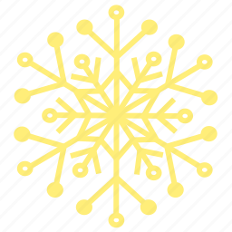cold, holiday, holidays, snow, snowflake, winter, xmas icon