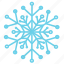 christmas, cold, holiday, snow, snowflake, winter, xmas icon
