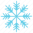 cold, snow, snowflake, winter, christmas, holiday, ice