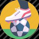 game, sport, soccer, ball, football, sports