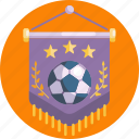 soccer, game, football, sport, sports