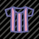 football, soccer, sport, referee, uniform