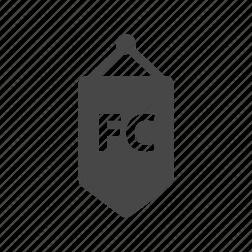 club, fc, flag, football, soccer, world icon