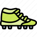 football, game, match, shoes, soccer, sport icon