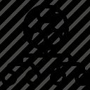 championship icon
