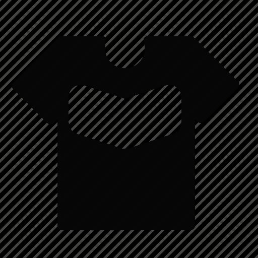 Chevron, crest, jersey, kit icon - Download on Iconfinder