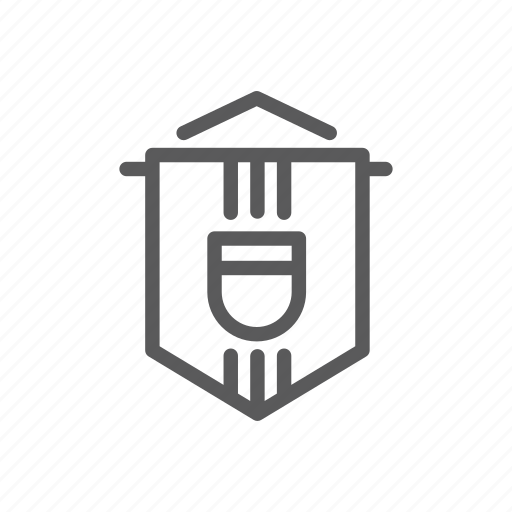 emblem, football, soccer, soccer icon, sports, team icon