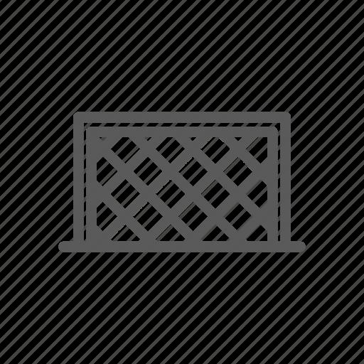 goalpost, soccer, soccer icon, sports, sports icon icon