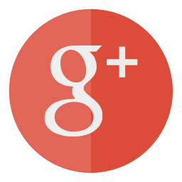 circle, google, media, plus, social icon