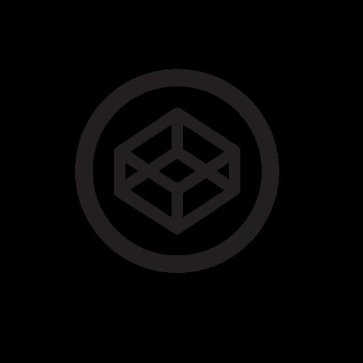codepen, social icon