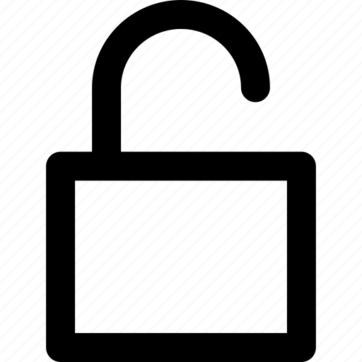 lock, login, protection, safety, secure, security icon