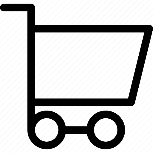 Buy, cart, ecommerce, shop, shopping, store icon - Download on Iconfinder