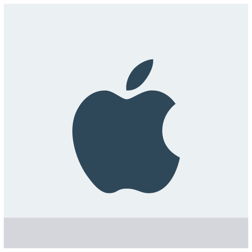 apple icon icon