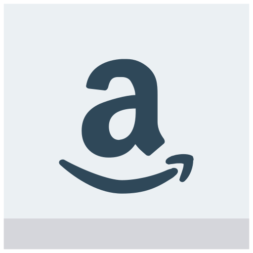 amazon icon icon