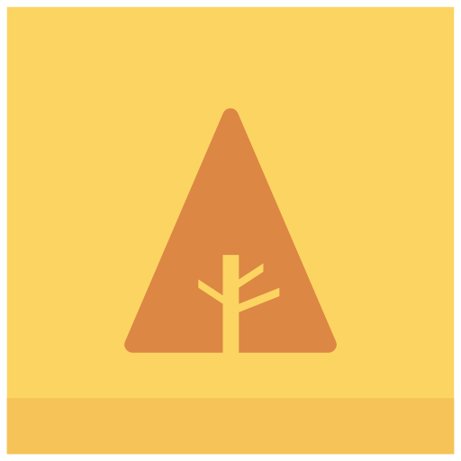 forrst icon icon