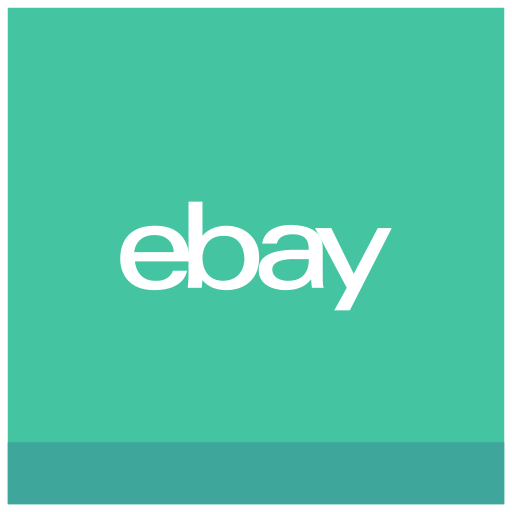 ebay icon icon