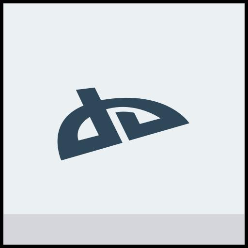 da, da.net, deviantart icon icon