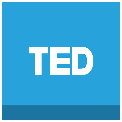 ted icon icon