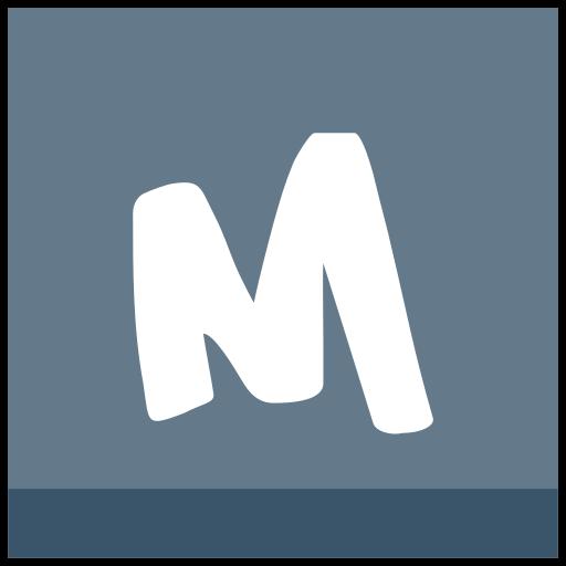 meetup icon icon