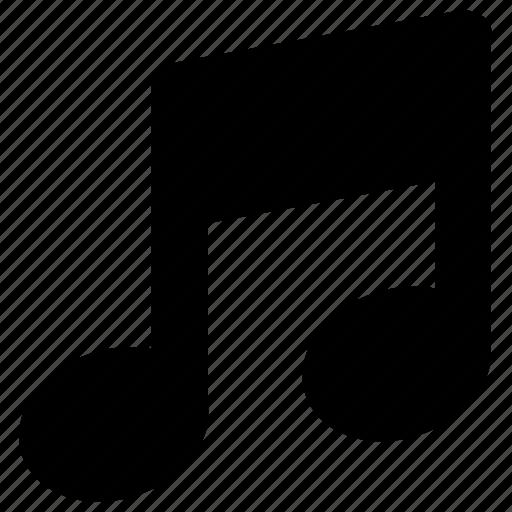 audio, music, radio, service, song icon • icon