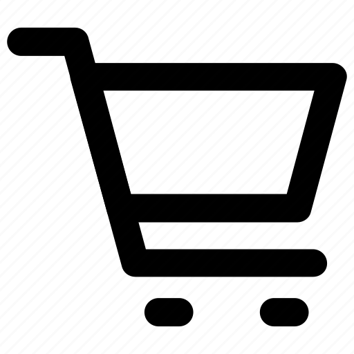 buy, cart, ecommerce, shopping, trolley icon icon