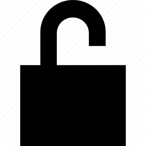 lock, login, password, safety, secure, security icon