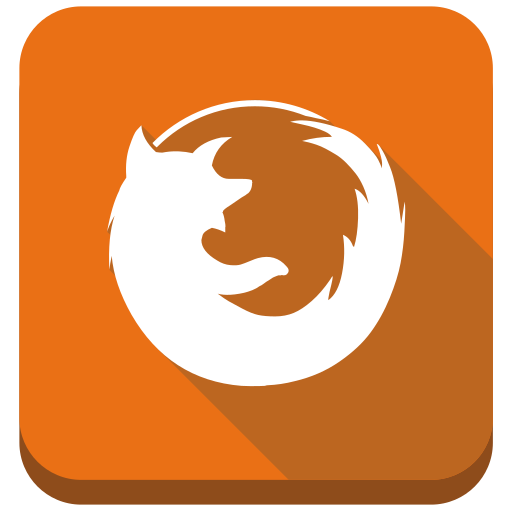 fire fox, firefox, firefox browser, firefox os icon