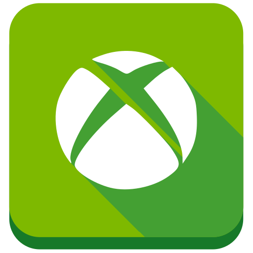 xbox one icon png - photo #24
