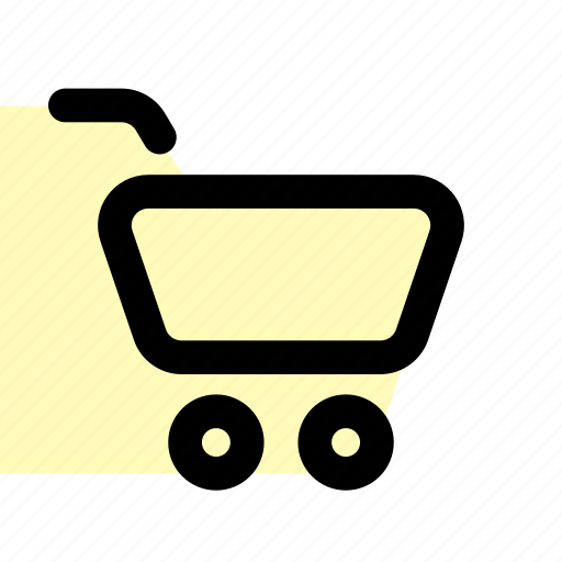buy, cart, commerce, shop, shopping icon